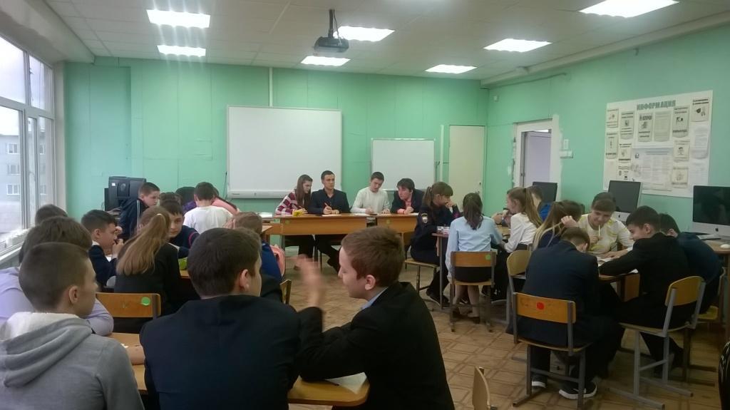 Физикадан мини семинар 8 класс по татарски кпд
